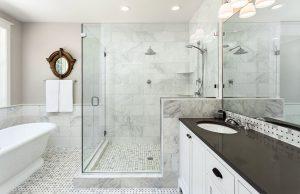 שיפוץ חדר אמבטיה בבאר שבע